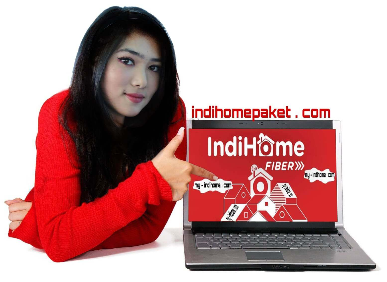Persyaratan Cara Pasang Indihome Online Offline 2021 Blog Indihome