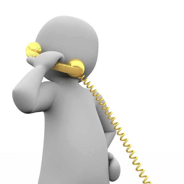 berlangganan indihome melalui call center