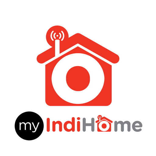 berlangganan indihome dengan my indihome aplikasi