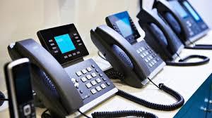 Kode Area Telepon