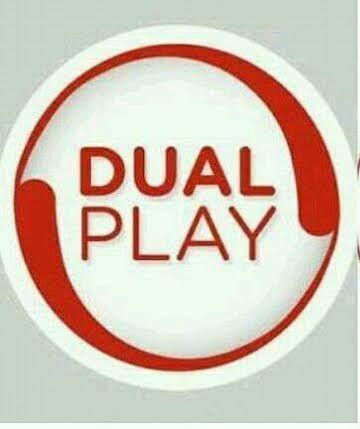 dual play indihome