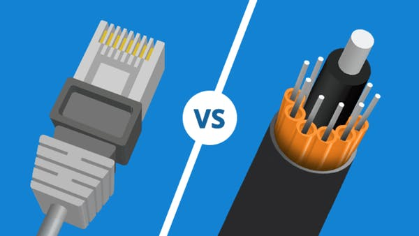 indihome fiber vs provider non fiber