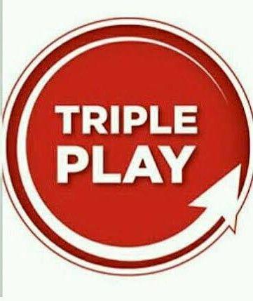 Triple Play IndiHome